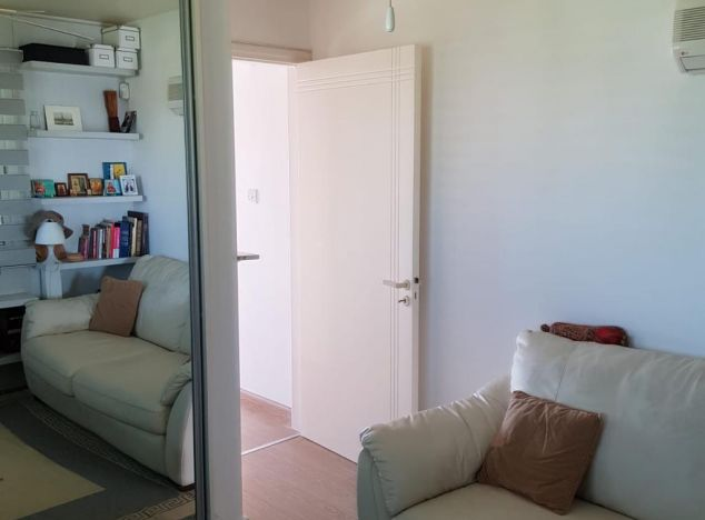 Apartment 16380 on sell in Limassol