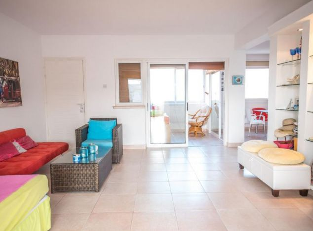 Apartment 16383 in Protaras