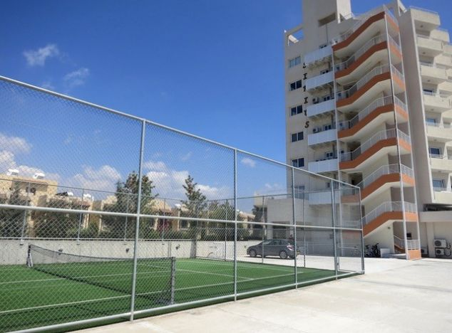 Apartment 16384 on sell in Limassol