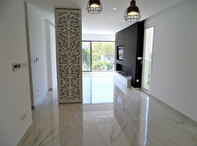 Apartment 16395 on sell in Limassol