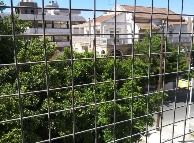 Sell Apartment 16429 in Larnaca