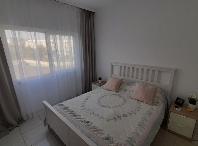 Buy Apartment 16431 in Limassol