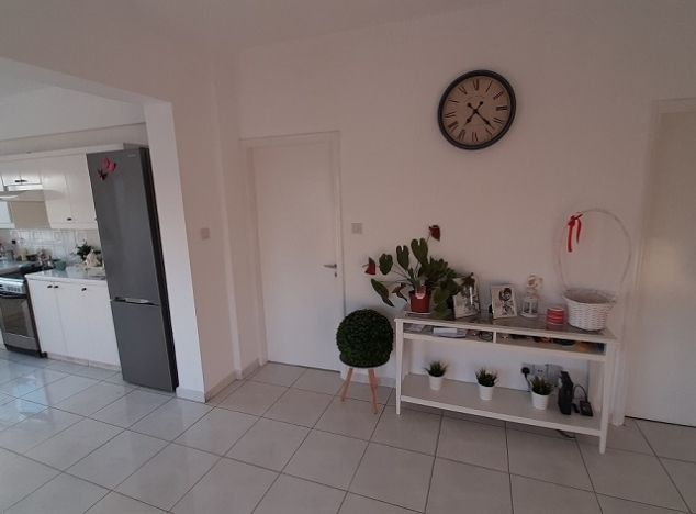Apartment 16431 on sell in Limassol