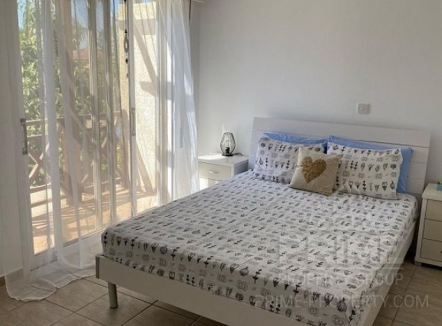 Buy Townhouse 16443 in Limassol