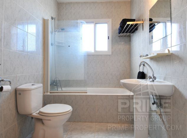 Sell Apartment 16444 in Paphos
