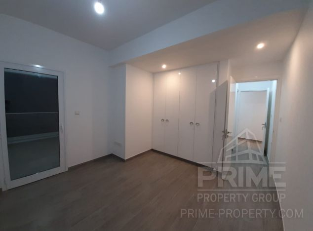 Buy Apartment 16445 in Limassol