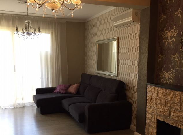 Apartment 16447 on sell in Limassol