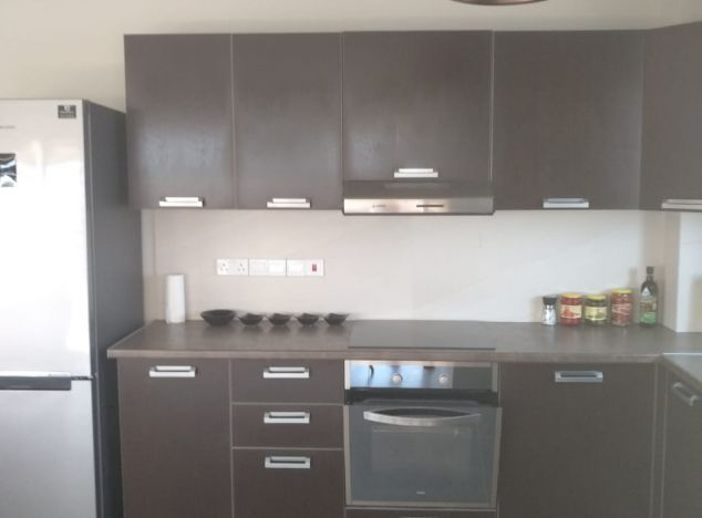 Sell Apartment 16456 in Larnaca