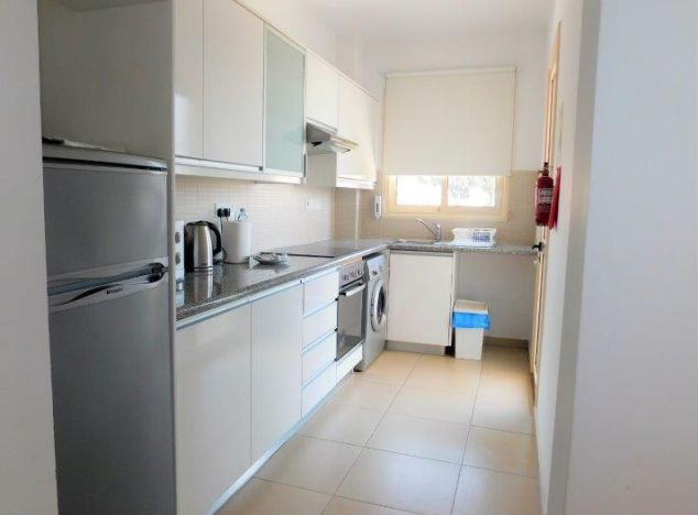 Sell Apartment 16474 in Paphos