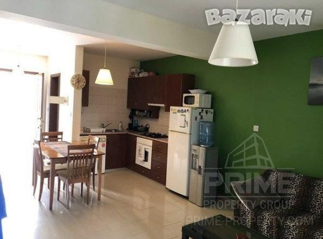 Townhouse 16480 on sell in Limassol