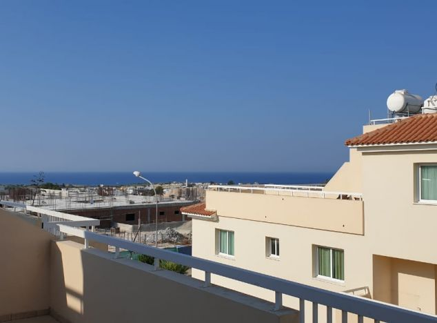 Apartment 16483 in Protaras