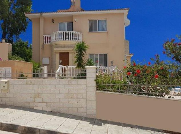 Buy Villa 16487 in Paphos