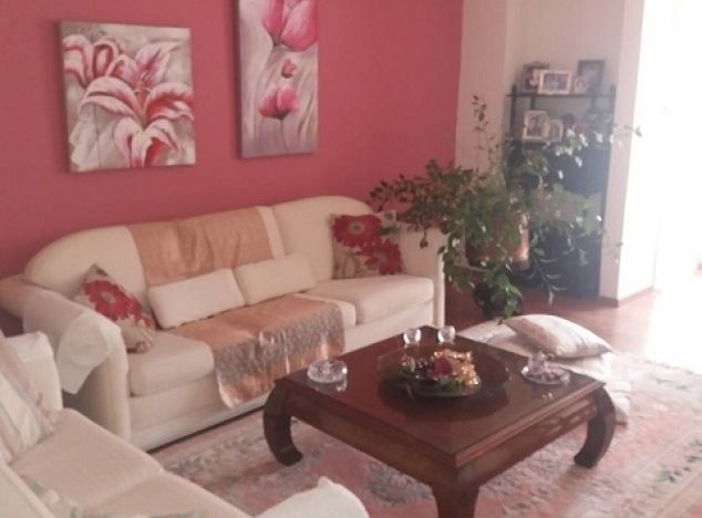Apartment 16489 on sell in Limassol