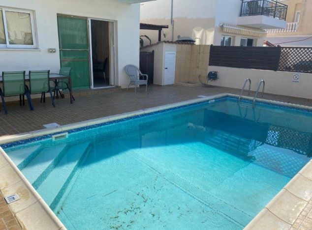 Sell Villa 16496 in Paphos