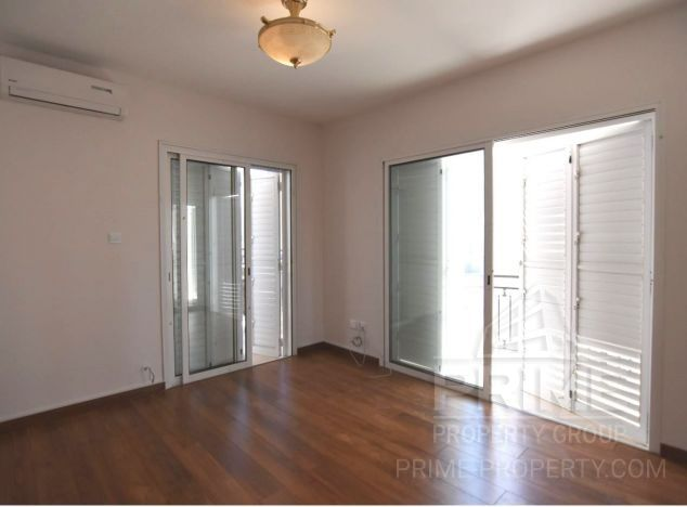 Buy Apartment 16497 in Limassol