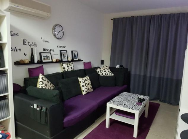 Apartment 16499 on sell in Larnaca
