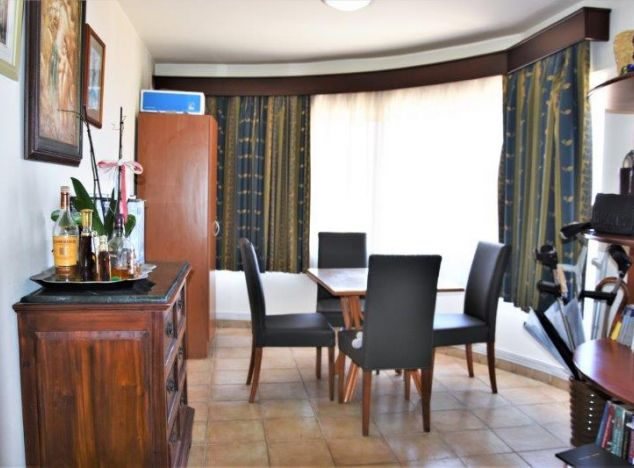 Hotel 16505 on sell in Paphos