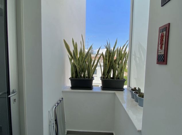 Sell Apartment 16510 in Larnaca