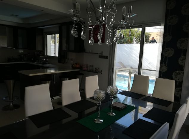 Buy Villa 16517 in Limassol