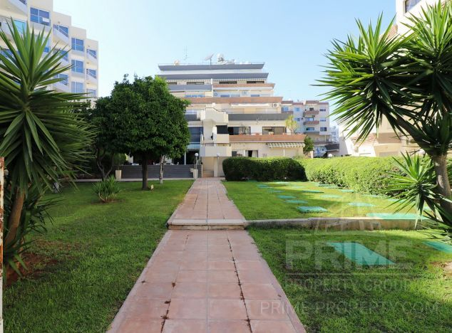 Apartment 16519 on sell in Limassol