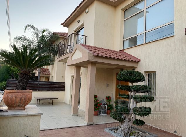 Buy Villa 16541 in Limassol