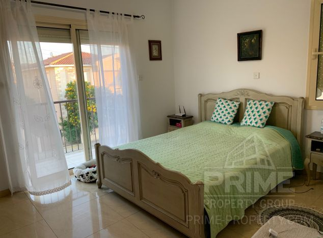 Sell Villa 16541 in Limassol