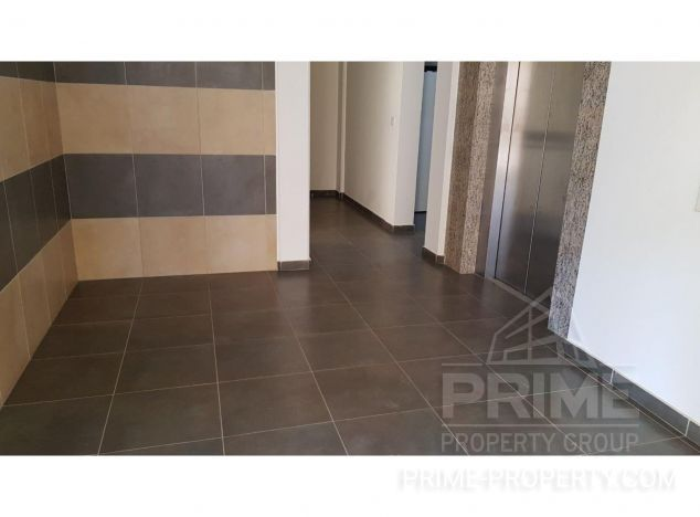 Buy Apartment 16544 in Limassol