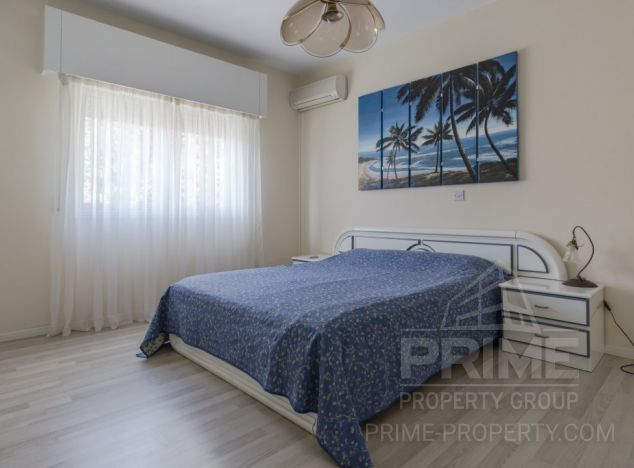 Buy Apartment 16553 in Limassol
