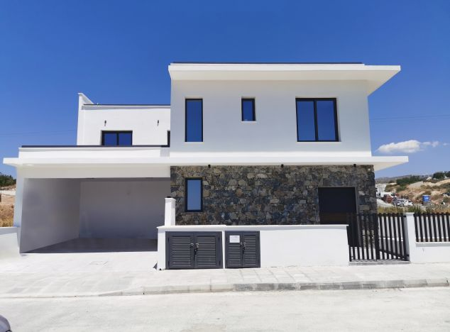 Buy Villa 16556 in Limassol