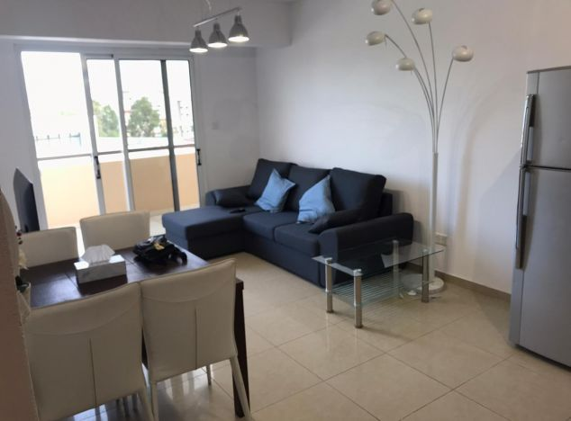 Buy Apartment 16567 in Larnaca