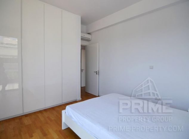 Apartment 16572 in Limassol
