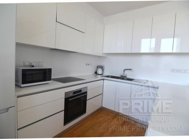 Buy Apartment 16572 in Limassol