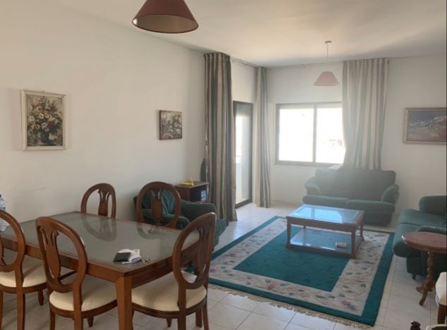 Sell Apartment 16592 in Limassol