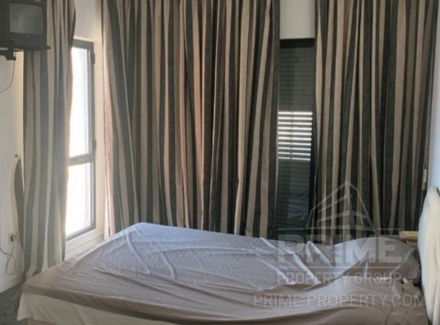 Apartment 16592 on sell in Limassol
