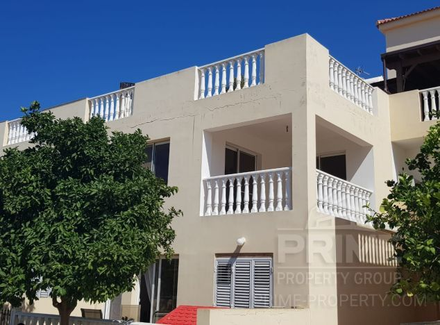 Buy Apartment 16596 in Protaras