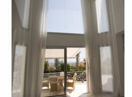 Cyprus property, Villa for sale ID:1661