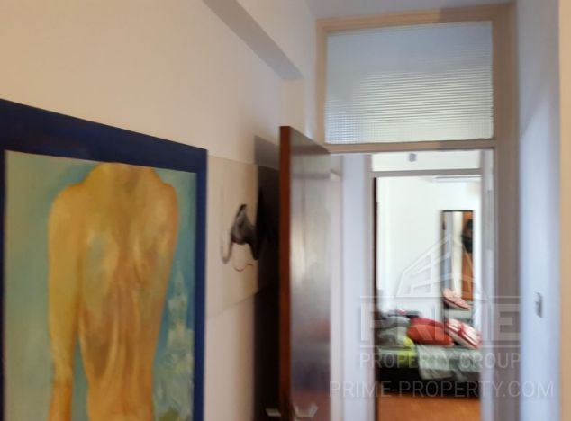 Apartment 16641 on sell in Limassol