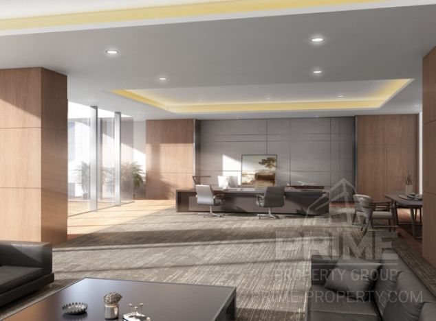 Buy Office 16649 in Limassol
