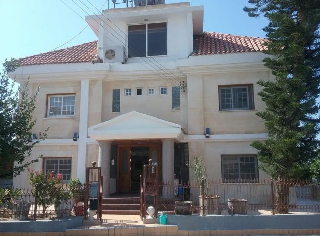 Buy Villa 16651 in Limassol