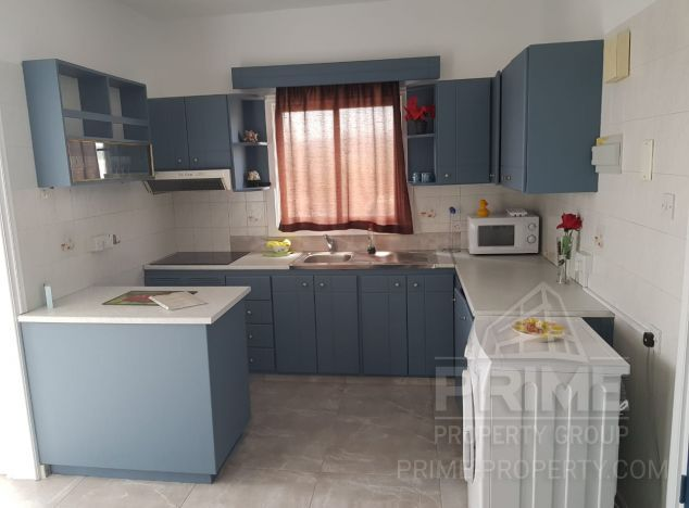 Sell Apartment 16657 in Protaras