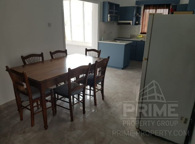 Apartment 16657 on sell in Protaras