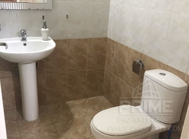Apartment 16658 on sell in Limassol
