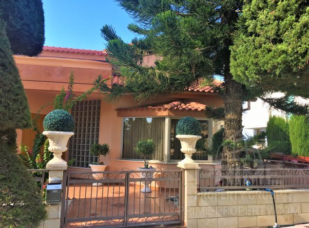 Buy Villa 16664 in Limassol