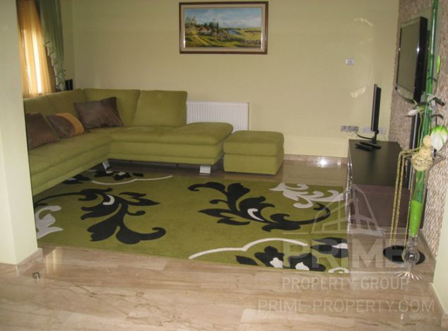 Cyprus property, Villa for sale ID:1667