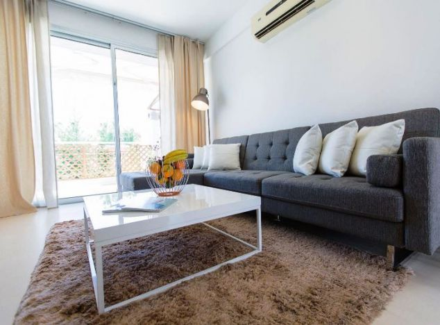 Buy Duplex 16674 in Limassol