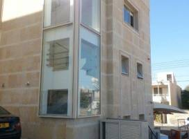 Cyprus property, Business or Investment for rent ID:1668