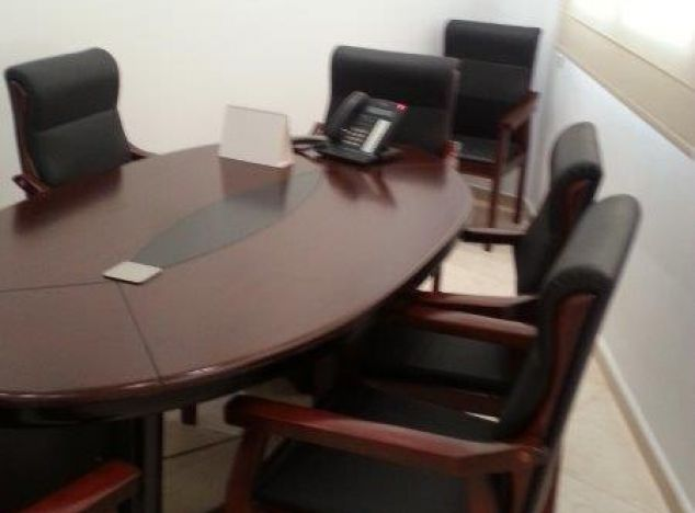 Buy Business or Investment 1668 in Limassol