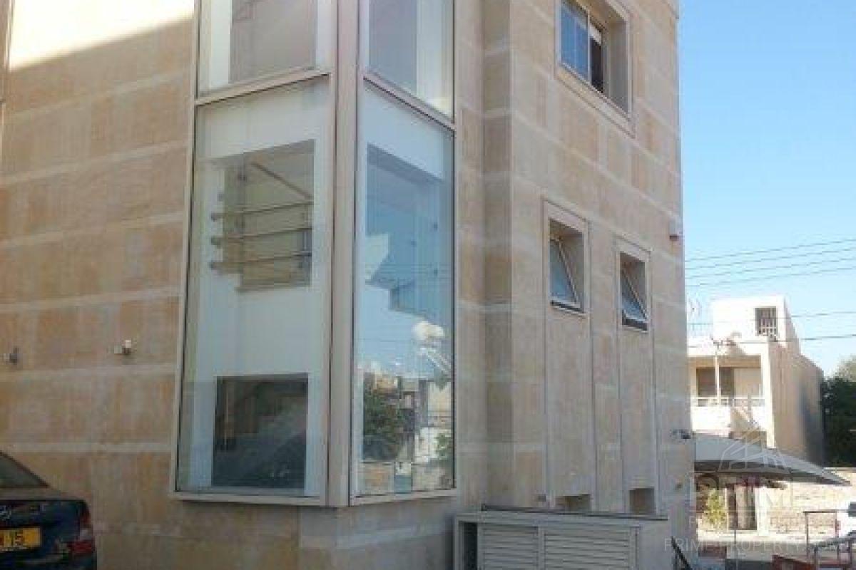 Предложение № 1668 - Limassol, Business or Investment 225 м2