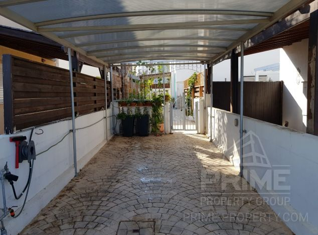 Villa 16681 on sell in Protaras