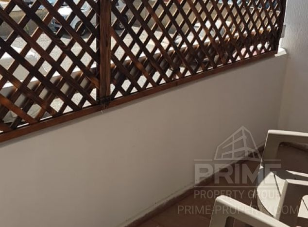 Apartment 16683 on sell in Larnaca